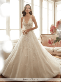 8117, SIZE 8, WAS $2259, NOW $1129.50