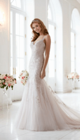 7704, Size-10, WAS $1,429, NOW $714.50