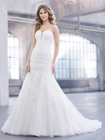 3701, SIZE 8, WAS $1849, NOW $924.50
