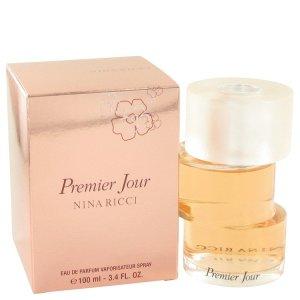 nina-ricci-premier-jour-Femme-eau-de-parfum-elegance-parfum