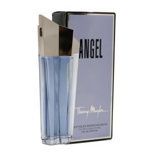 Thierry Mugler - Angel Flacon Rechargeable-elegance-parfum
