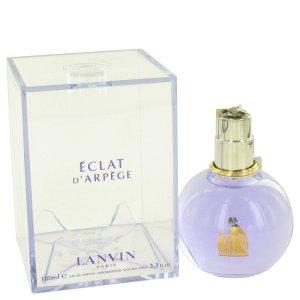 lanvin-éclat-d'arpege-eau-de-parfum-elegance-parfum-parfums-pas-chers