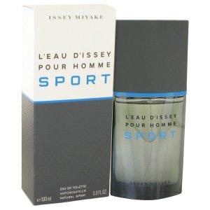 Issey-Miyake-pour-homme-sport-eau-de-toilette-100-ml