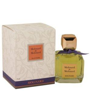 molinard-molinard-de-molinard-eau-de-toilette-elegance-parfum-pas-chers