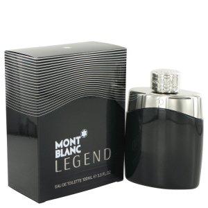montblanc-legend-homme-eau-de-toilette-elegance-parfum-pas-cher