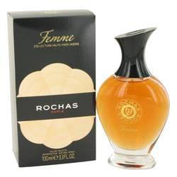 rochas-femme-rochas-femme-eau-de-toilette-elegance-parfum