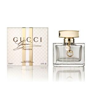 gucci-premiere-eau-de-toilette-femme-75-ml-elegance-parfum