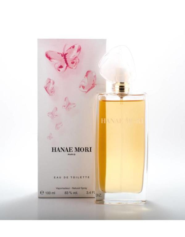 hanae-mori-hanae-femme-eau-de-toilette-elegance-parfum-parfums-pas-chers