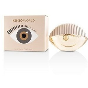 kenzo-world-eau-de-toilette-spray-for-women