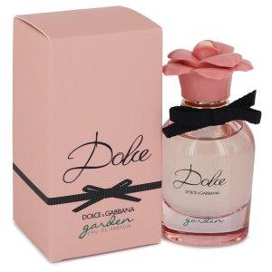 dolce-gabbana-dolce-garden-femme-eau-de-parfum-elegance-parfum