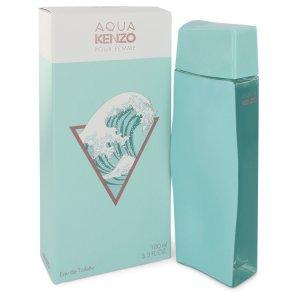 kenzo-aqua-kenzo-femme-eau-de-toilette-Elegance-Parfum