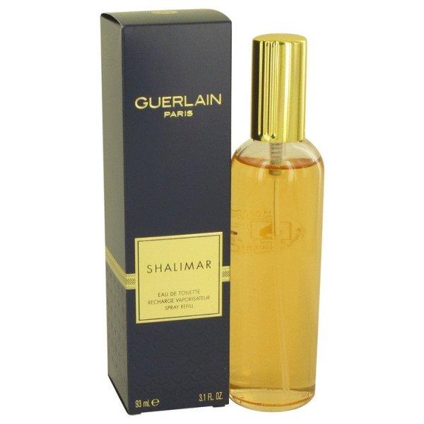 guerlain-shalimar-eau-de-toilette-elegance-parfum-parfums-pas-chers-2