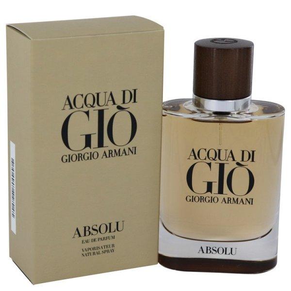 armani-acqua-di-gio-absolu-elegance-parfum-parfum-pas-cher