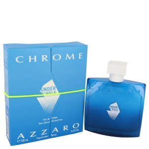 azzaro-chrome-under-the-pole-homme-eau-de-toilette-100-ml-elegance-parfum