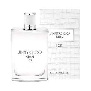 jimmy-choo-man-ice-eau-de-toilette-100-ml-homme-elegance-parfum