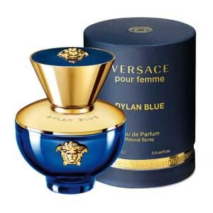 versace-dylan-blue-pour-femme-femme-eau-de-parfum-100-ml-elegance-parfum