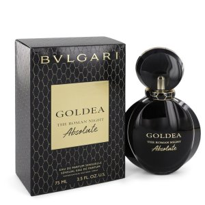 bvlgari-goldea-the-roman-night-absolute-femme-eau-de-parfum-75-ml- Elegance Parfum