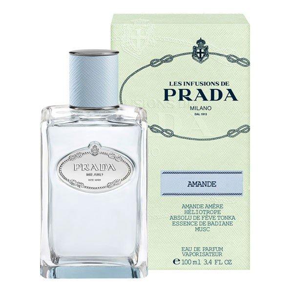 prada-infusion-amande-femme-eau-de-parfum-100-ml-elegance-parfum