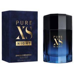 paco-rabanne-pure-xs-night-homme-eau-de-parfum-150-ml-elegance-parfum