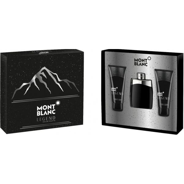 montblanc-legend-coffret-parfum-homme-elegance-parfum