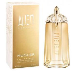 thierry-mugler-alien-goddess-eau-de-parfum-90ml-femme-elegance-parfum