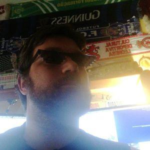 Gafas 8Bits Thug Life