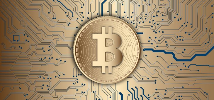 ¿Seguro que no has minado BitCoins?
