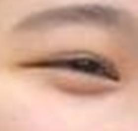 NiziU アヤカデビュー前の目