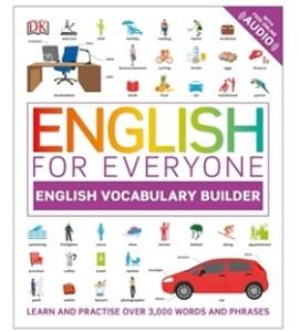 渡辺直美がインスタで紹介した英語の本