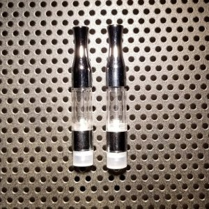 G2 Modified .5ml 510 Thread Vaporizer Cartridge