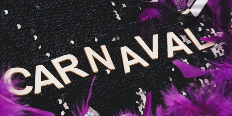 Programação do Carnaval 2020 para as cidades do interior do Rio