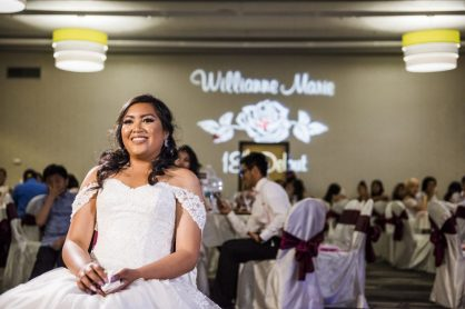 sacramento cotillion photo video