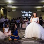 roseville cotillion photos