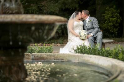 San Joaquin Wedding Photos