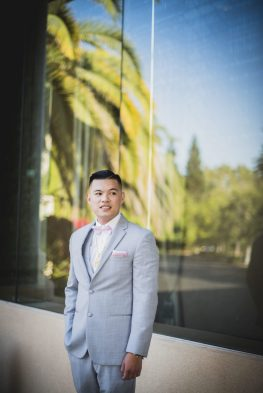 #ardenhillsweddingphotos, #sacramentoweddingphotos