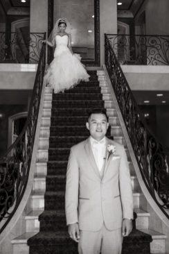 #sacramentoweddingteam, #sacramentoweddingvideoandphotos, #ardenhillsphotos