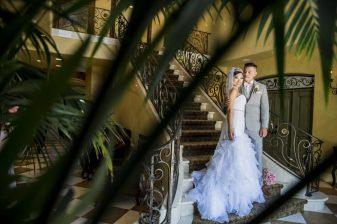 #ardenhillsweddingphotos, #sacramentoweddingphotos