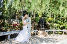 #ardenhillsweddingphotography, #sacramentoweddingphotographer, #sacramentoweddingphoto