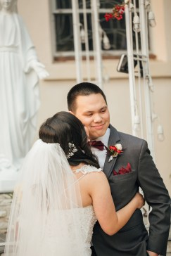 NJ_wedding-527