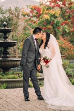 NJ_wedding-654