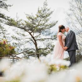 #sacramentoweddingphotography, #sacramentoengagementphotos, #engagementphotos #engagamentphotography