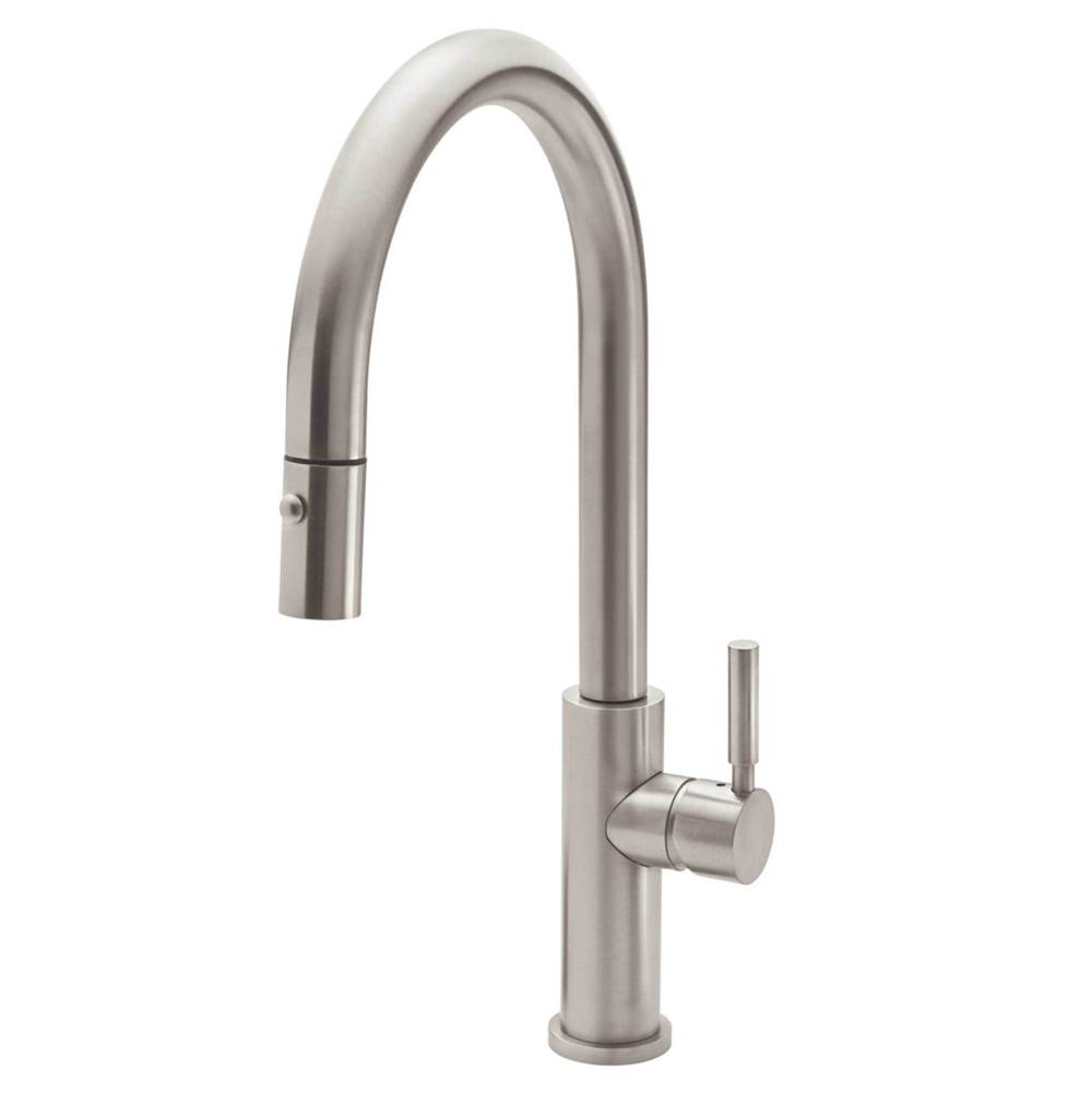 kitchen kitchen faucets millers