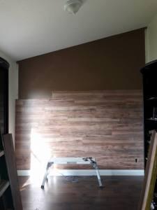 Elegant Home Remodeling Walls2 -KD