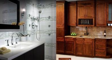 Kitchen Bath Remodeling Elegant Home Remodeling - Bathroom remodeling spring hill fl
