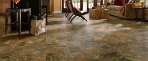 elegant flooring2-KD