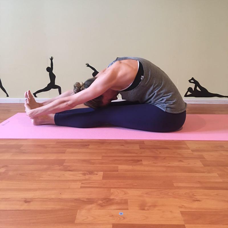 Yoga Blood Flow Uterus | Wajiyoga co