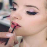 List of Makeup Products for Beginners, the Best 13
