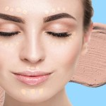 9 Best Concealers for Acne Prone Skin
