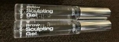 Ardell Brow Sculpting Gel Clear rotated