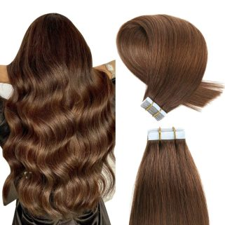 YILITE Tape in Hair Extensions